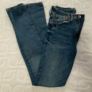 H&M Shaping Jeans